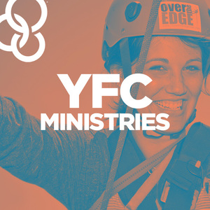 Team Page: YFC Ministries